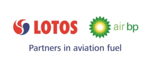 Lotos-Air BP