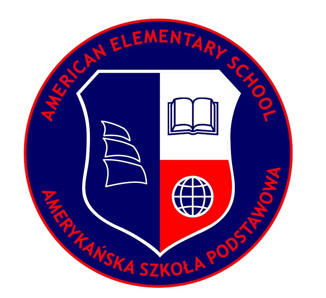 Amerykańska Szkoła Podstawowa