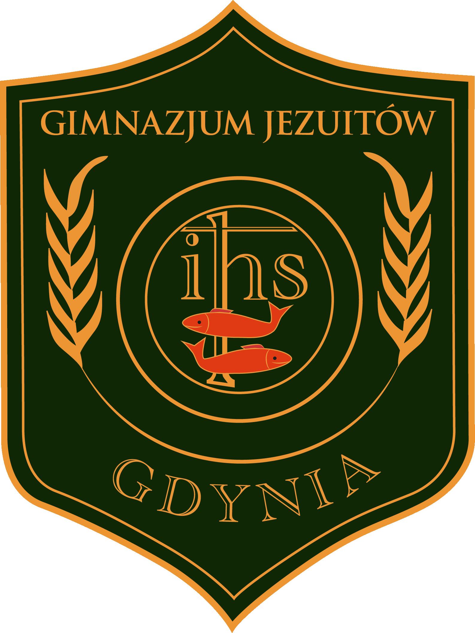 Gimnazjum Jezuitów w Gdyni