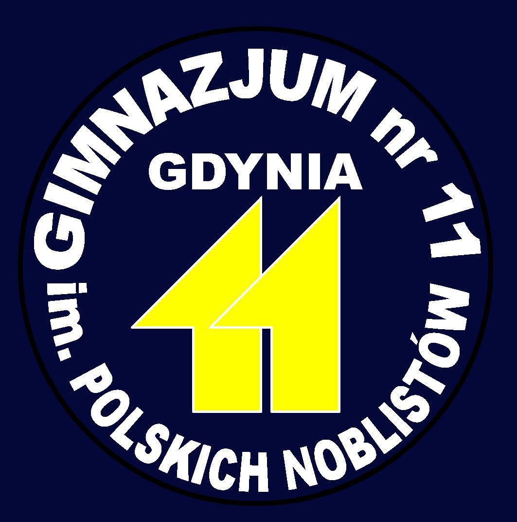 Gimnazjum nr 11 w Gdyni