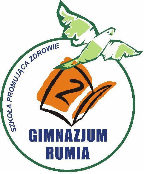 Gimnazjum nr 2 w Rumi