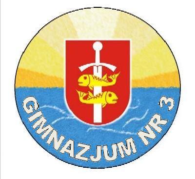 Gimnazjum nr 3 w Gdyni