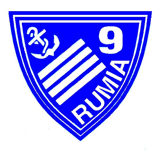 Szkoła Podstawowa nr 9 w Rumi
