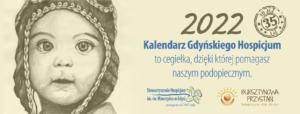 KALENDARZ 2022